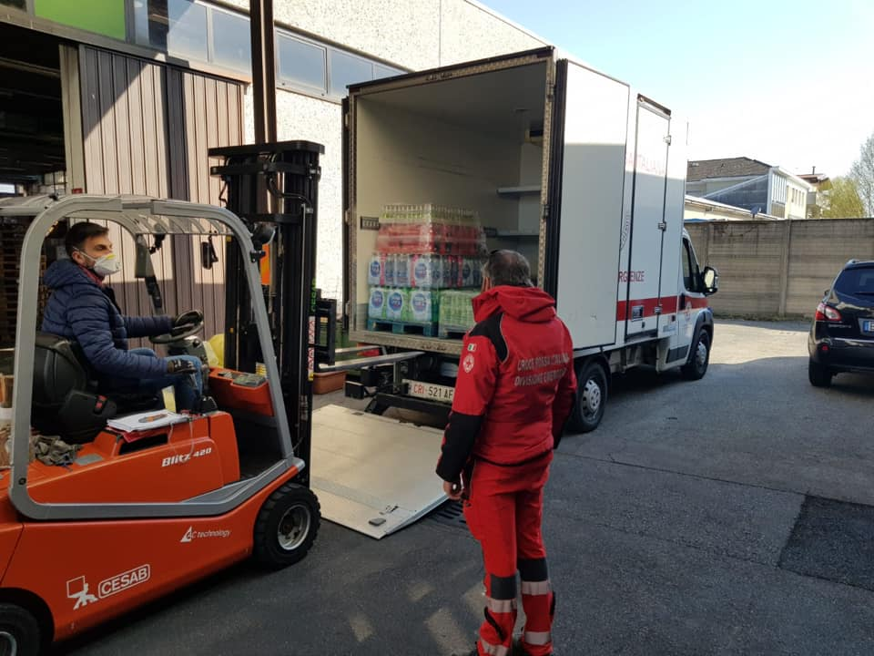 https://www.criopera.it/wp/wp-content/uploads/2020/04/logistica-alimenti.jpg